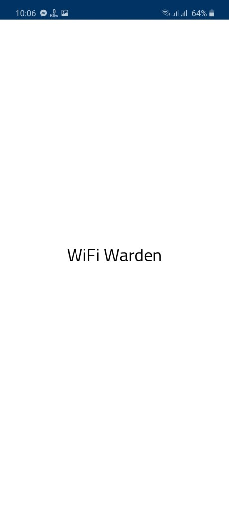 Wifi Warden Pro Apk Download For Android 2
