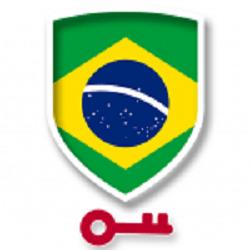 Brazil VPN Apk