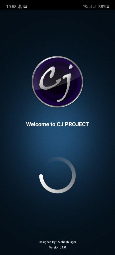 Screenshot-of-CJ-PROJECT