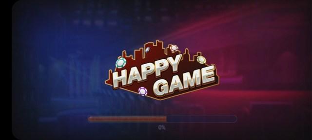 Screenshot-of-Happy-Game-Apk