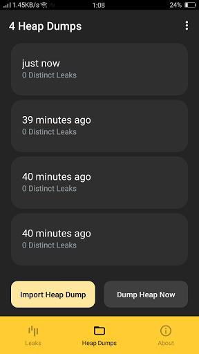 Screenshot-of-Leaks-App