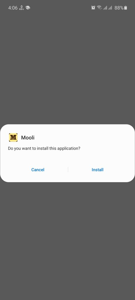 Screenshot-of-Mooli-App