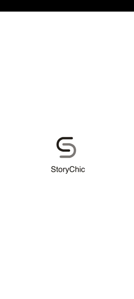 Screenshot-of-StoryChic-Apk