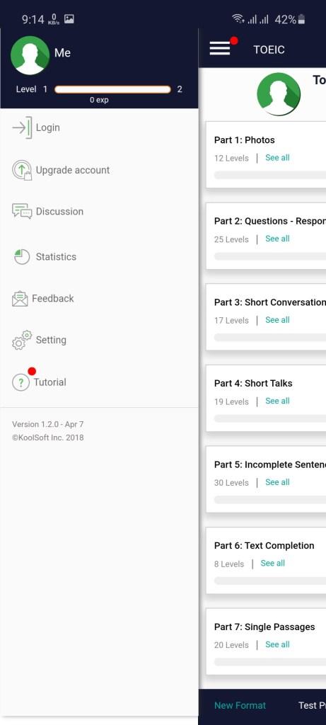 Screenshot-of-Viera-App