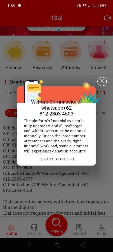 Screenshot-of-13al-Android-Apk