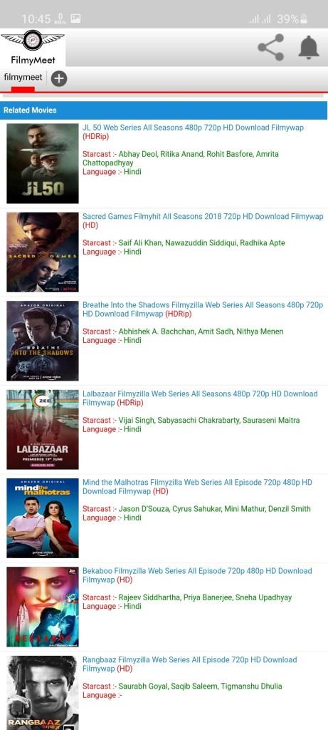 Screenshot-of-FilmyMeet-Films
