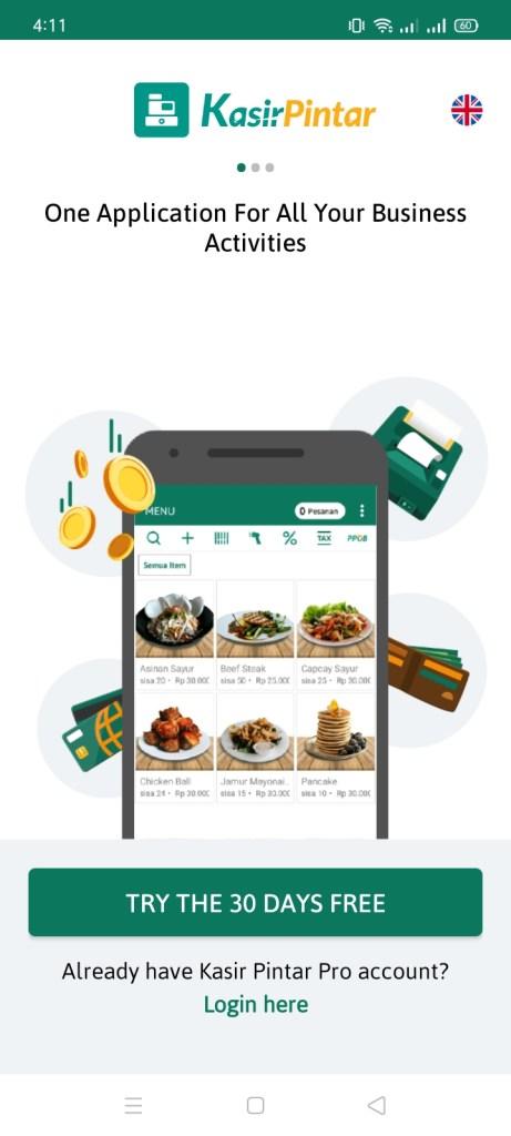 Screenshot-of-Kasir-Pintar-Pro-App