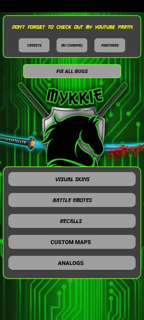 Screenshot-of-Mykkie-Skin-Injector-Apk