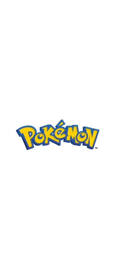 Screenshot-of-Pokemon-Masters-EX