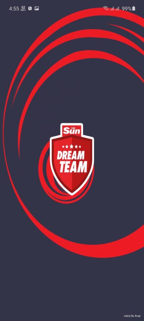 Screenshot-of-Sun-Dream-Team-App