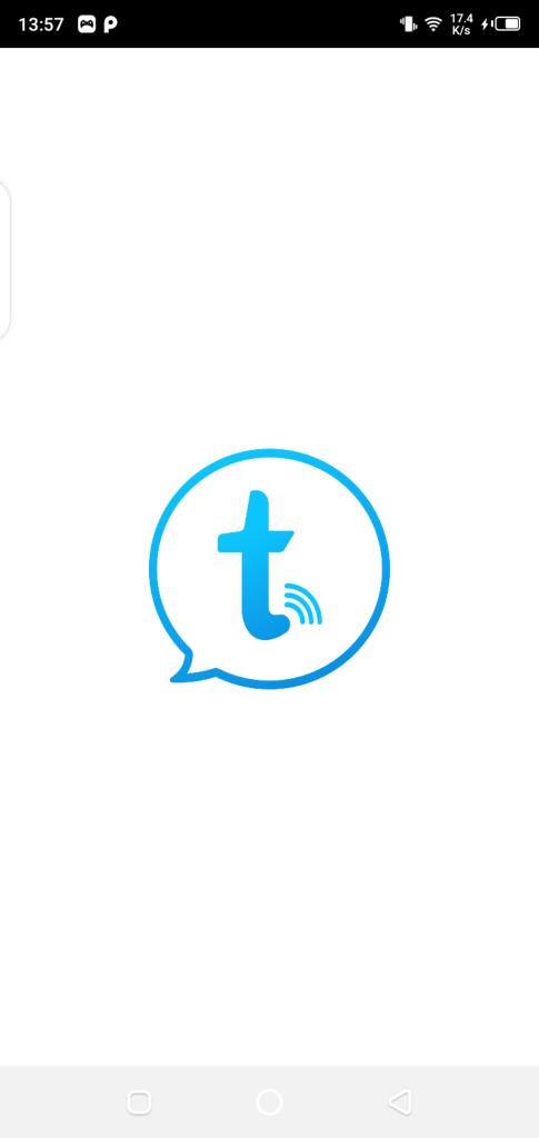 Screenshot-of-TeleSafe-Apk
