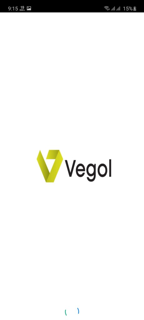 Screenshot-of-Vegol-TV-Apk