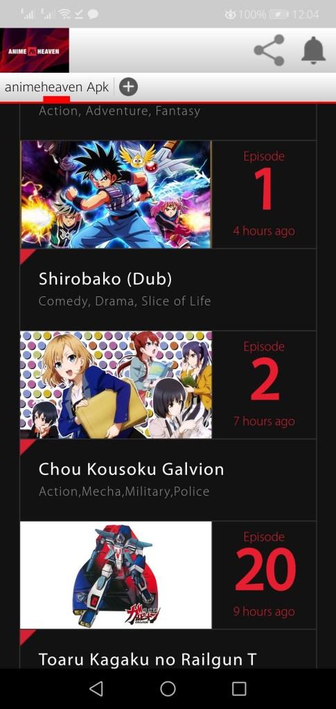 Screenshot-of-AnimeHeaven-App-Apk