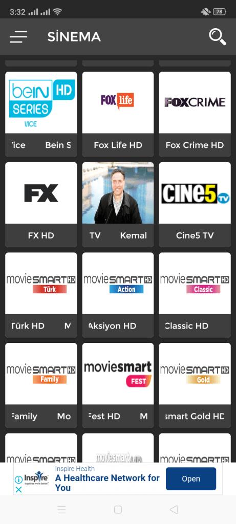Screenshot-of-Inat-TV-Pro-Apk