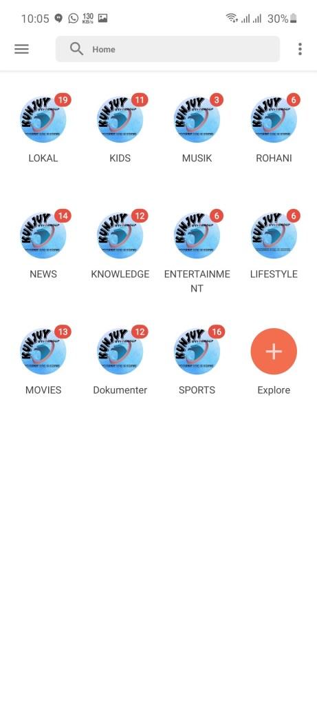 Screenshot-of-KUNJUY-App
