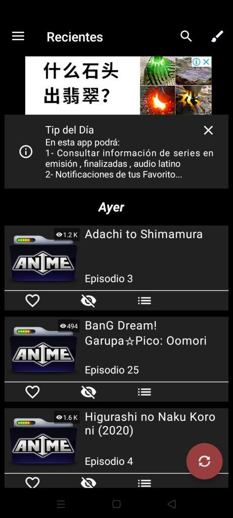 Screenshot-of-Legion-Anime-App