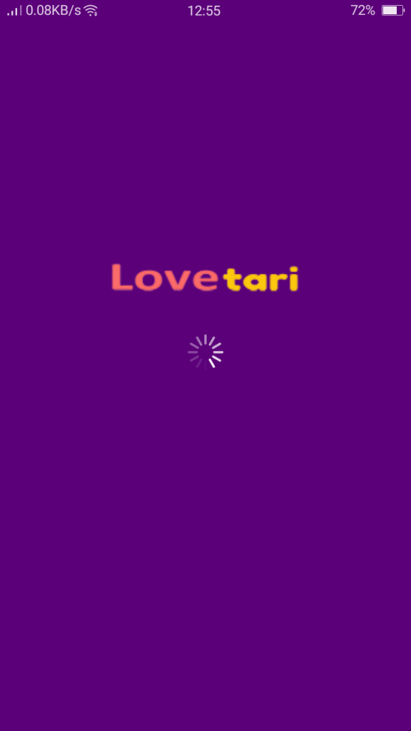 Screenshot-of-Love-Tari