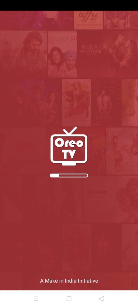 Screenshot-of-Oreo-Tv-Apk-IPL-2020
