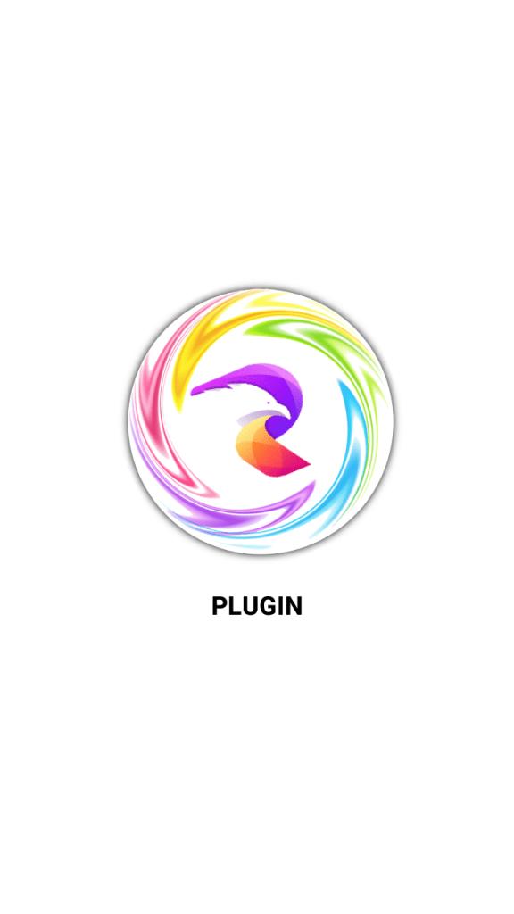 Screenshot-of-Plugin-Injector