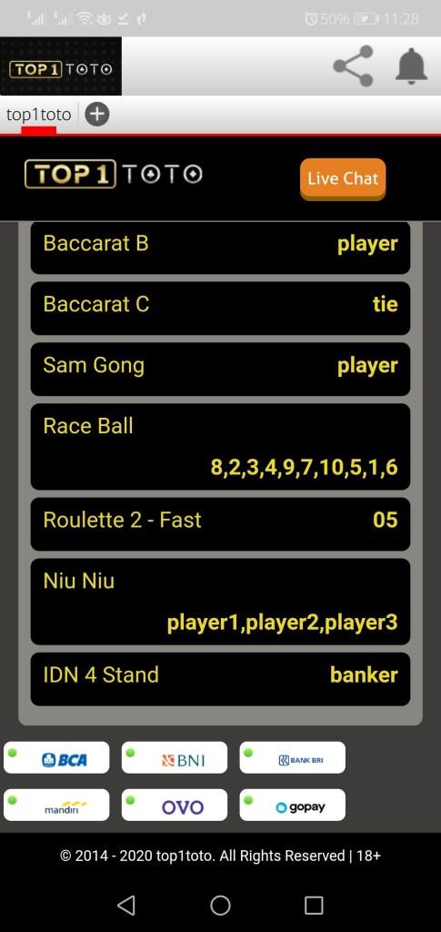 Screenshot-of-Top1toto-App