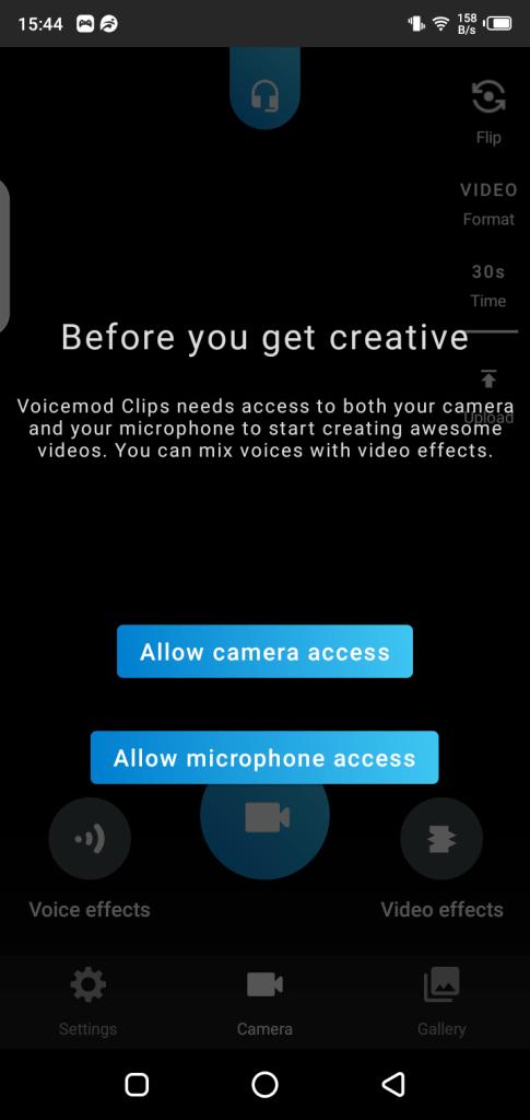 Screenshot-of-VoiceMod-Apk