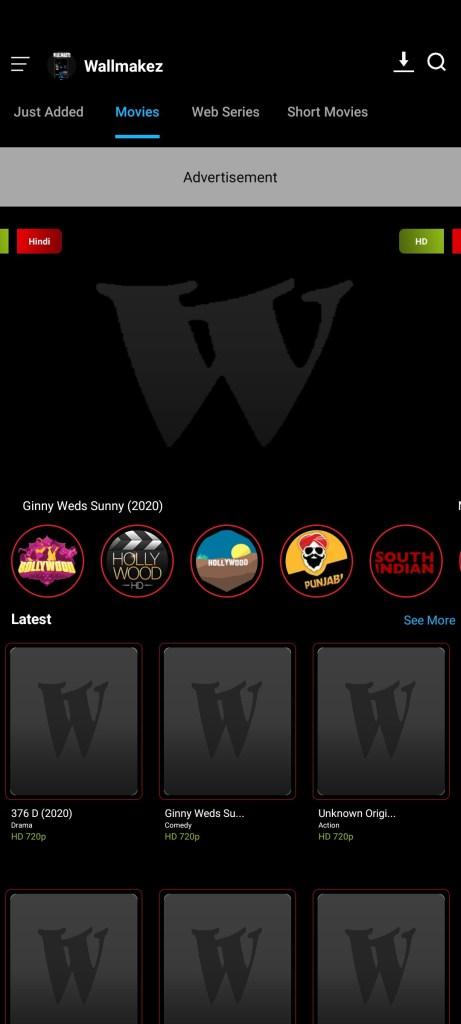 Screenshot-of-WallMakez-App