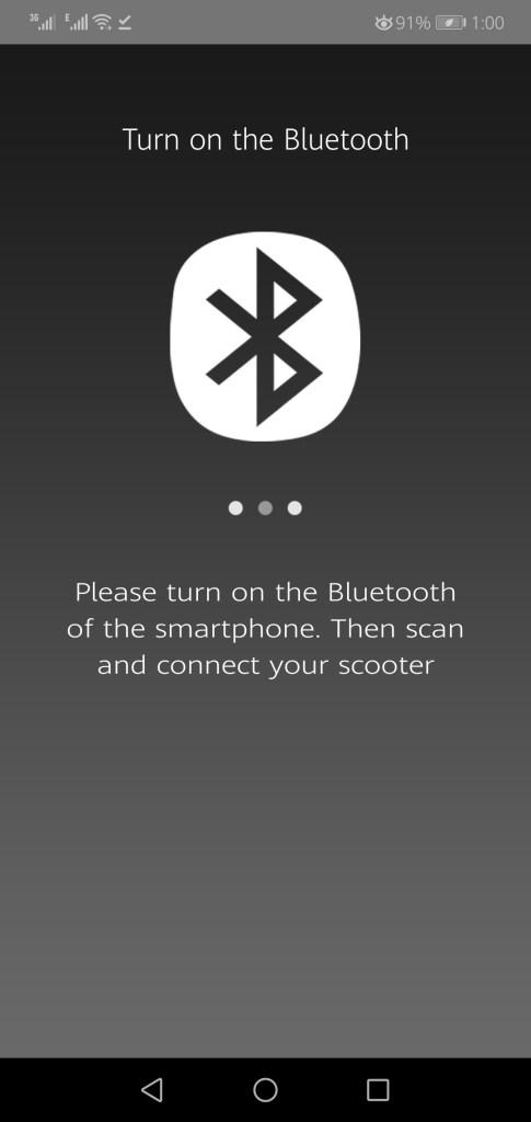 Screenshot-of-Alucard-App