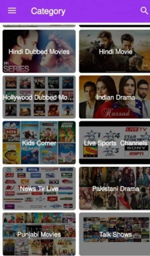 Screenshot-of-Dramatics-App