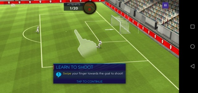 Screenshot-of-FIFA-Mobile-21-For-Android