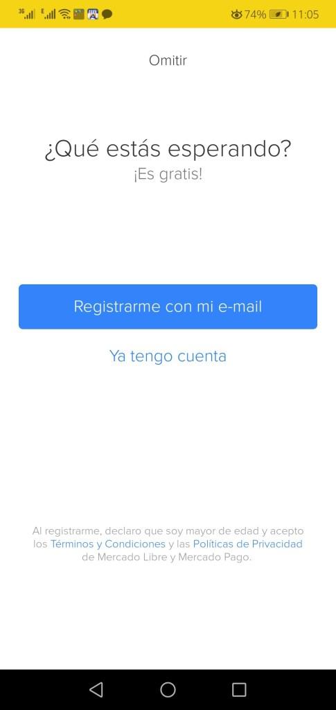 Screenshot-of-Mercado-Libre-App-Apk