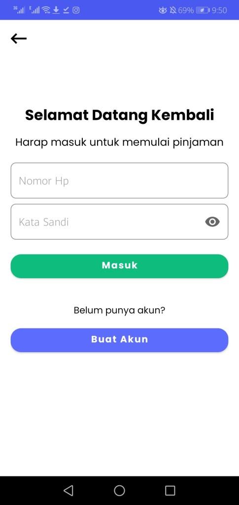 Screenshot-of-U-Tangan-Apk