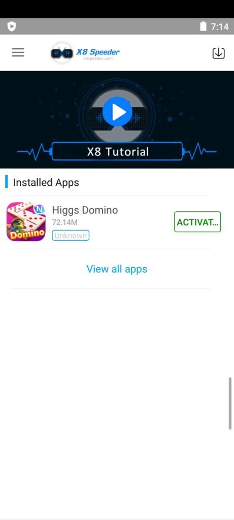 Screenshot-of-X8-Speeder-No-Root-Apk