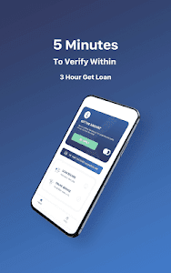 Screenshot-of-Cashpurse-Loan-Apk