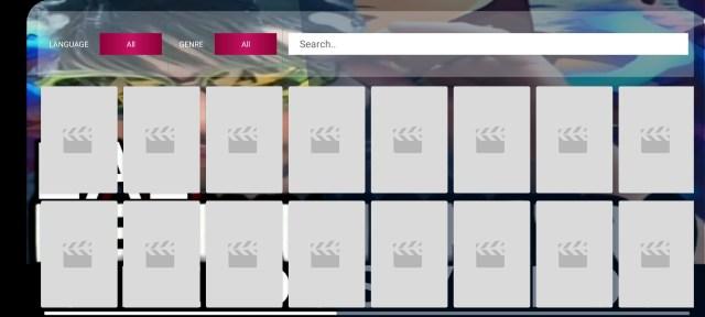 Screenshot-of-Eai-TV-Apk