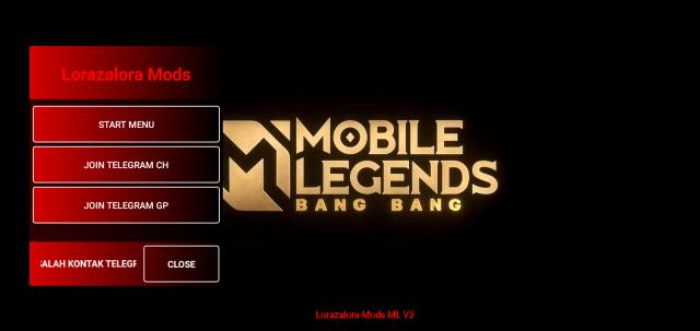 Screenshot-of-Lorazalora-Mobile-Legends-Apk