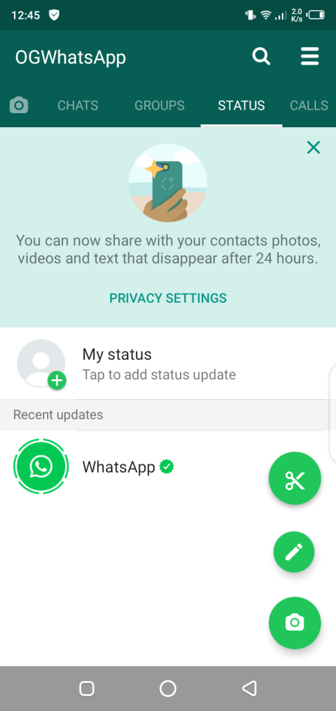 Screenshot-of-OG-WhatsApp-Pro-App