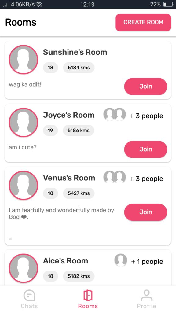 Screenshot-of-Profoundly-App