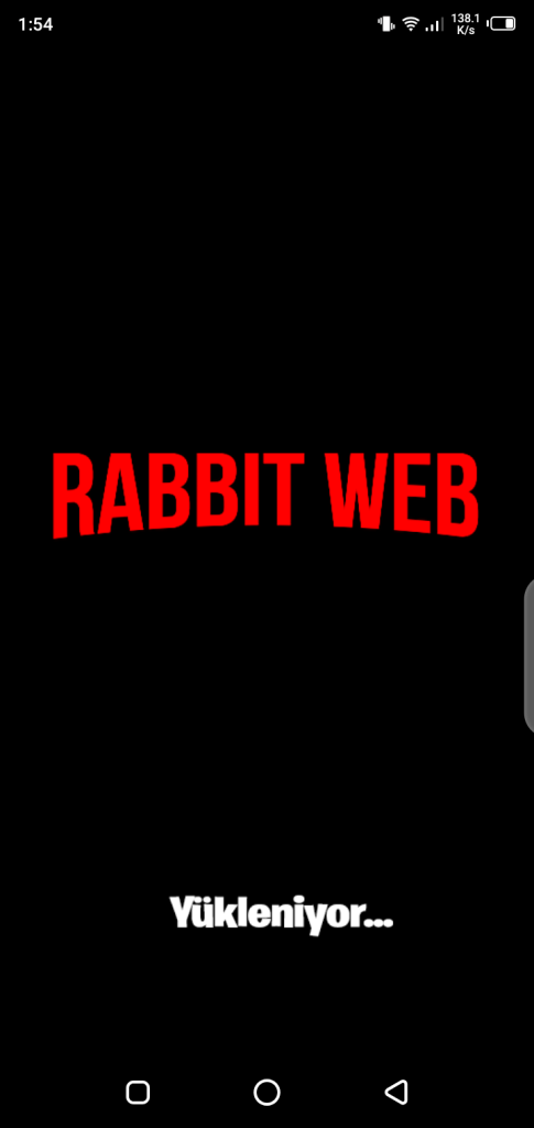 Screenshot-of-Rabbit-Web-Apk