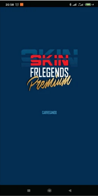 Screenshot-of-Skin-FR-Legends