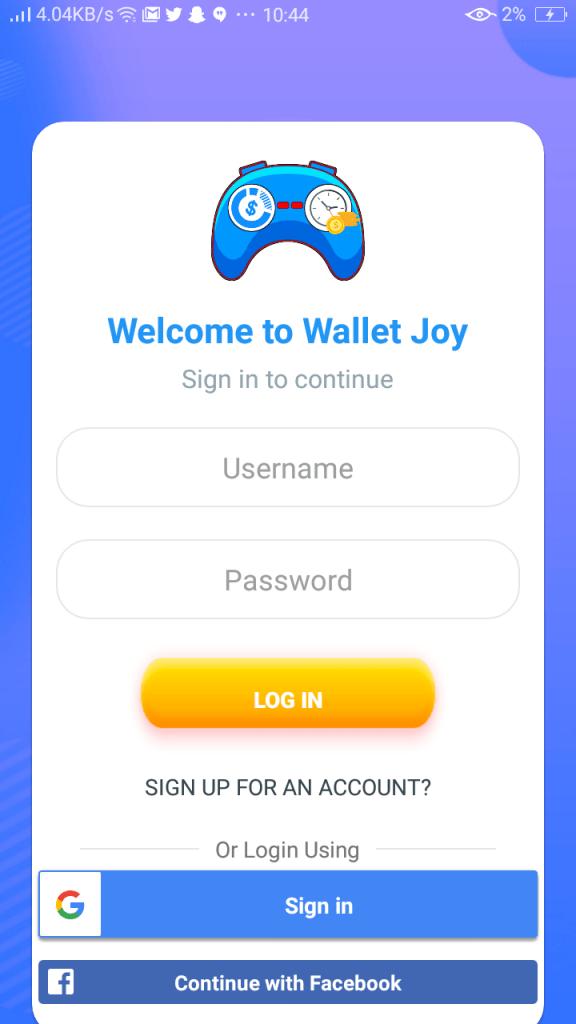 Screenshot-of-Wallet-Joy-Apk