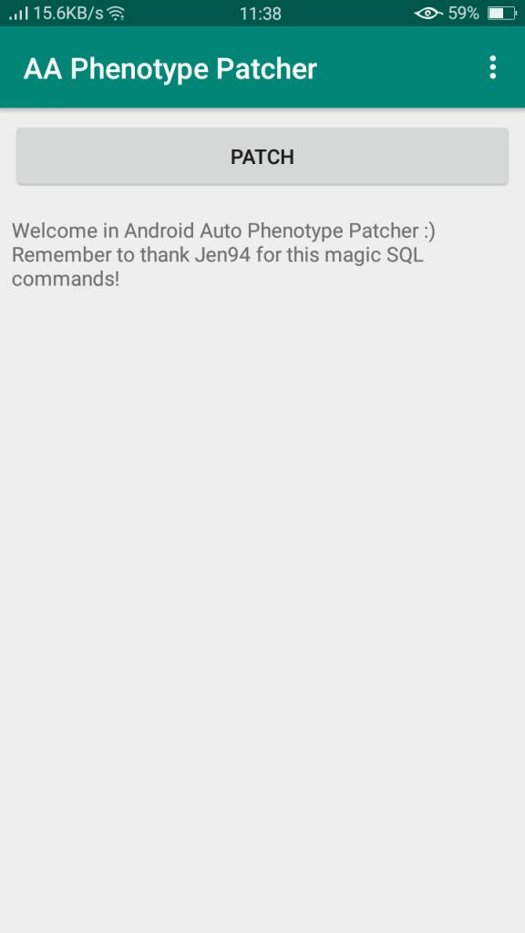 Screenshot-of-AA-Phenotype-Patcher-Download