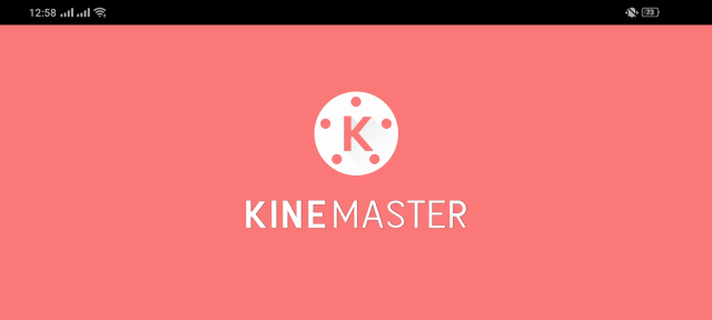 Screenshot-of-Blue-Kinemaster