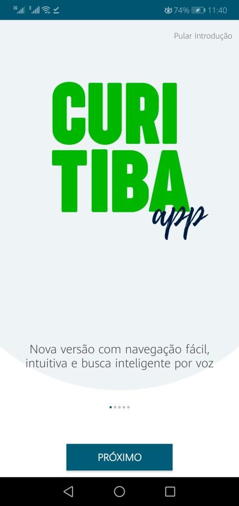 Screenshot-of-Curitiba-App