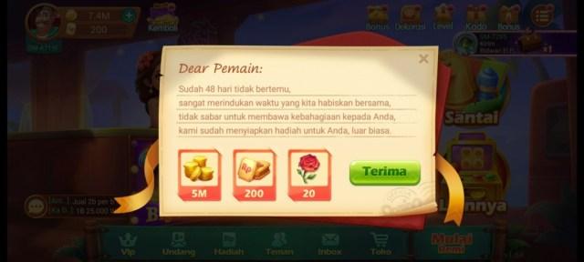 Screenshot-of-Domino-Panda-Apk