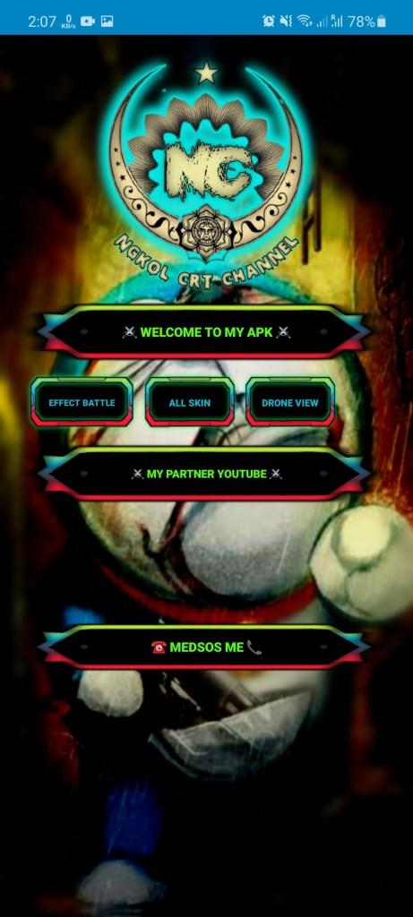 Screenshot-of-NC-Injector-Apk
