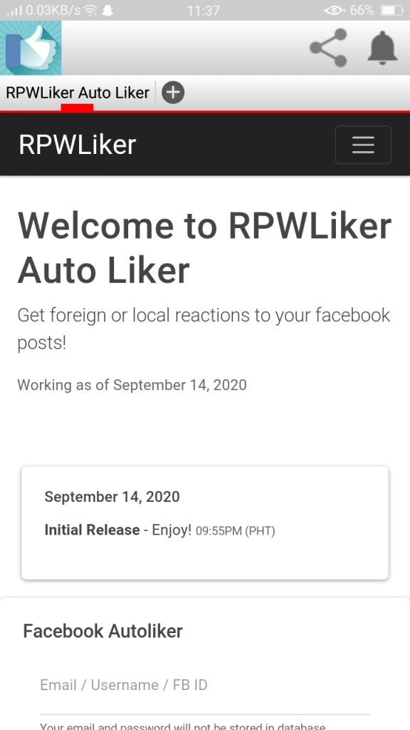 Screenshot-of-Rpw-Liker-Apk