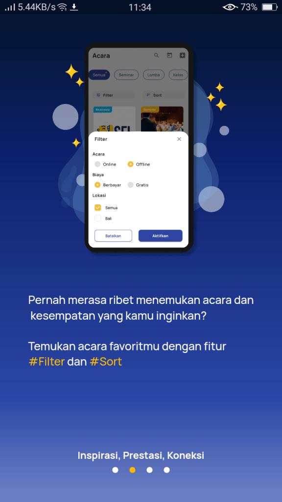 Screenshot-of-Sejuta-Cita-For-Android