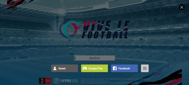 Screenshot-of-Vive-Le-Football-Apk-Download