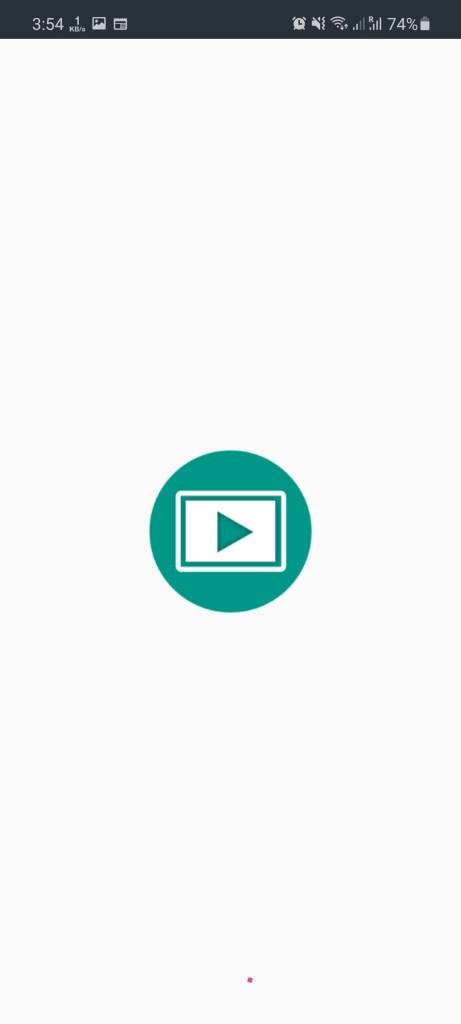Screenshot-of-Exodus-Live-TV-Apk-Download