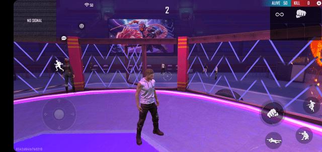 Screenshot-of-Free-Fire-The-Cobra-Apk